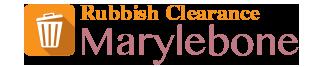 Rubbish Clearance Marylebone